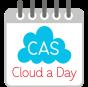 CAS-Cloud-a-Day-300x297